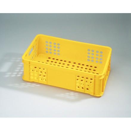 Plastični transportni zaboj tip 6791