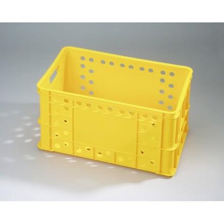 Plastični transportni zaboj tip 6792