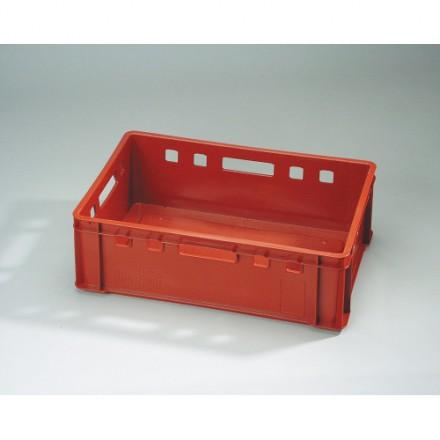 Plastični transportni zaboj tip 6793