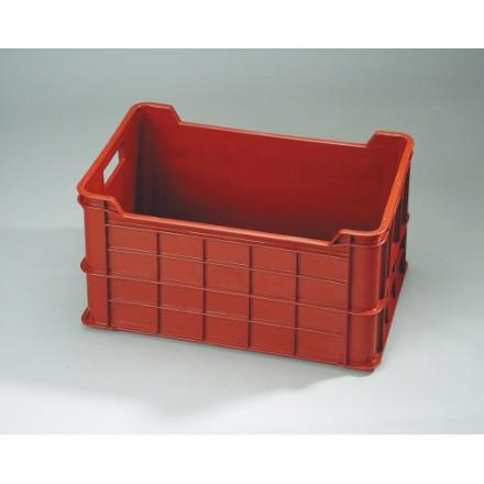 Plastični transportni zaboj tip 6794