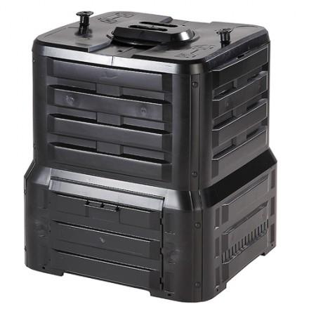 Kompostnik Tip 6111