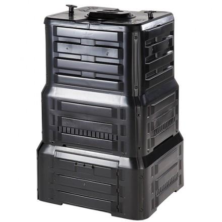 Kompostnik Tip 6112