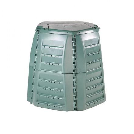 Kompostnik Tip 3932