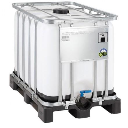 IBC Cisterna 1000L UN STANDARD