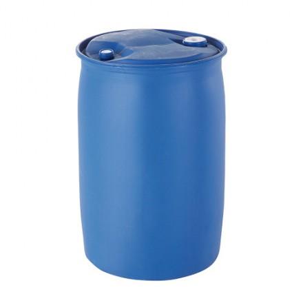 Plastični Sod PE 120L