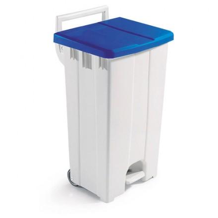 "Koš za odpadke ""Polaris"" 90L"