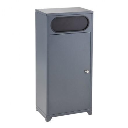 Koš za ločevanje odpadkov 60L - Mešani odpadki