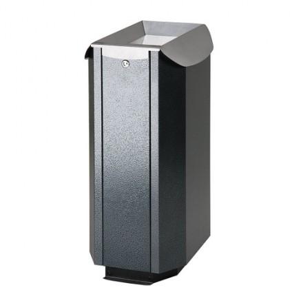 "Koš za odpadke ""Unus"" Standard 57L"