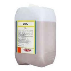 Veil Extra