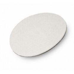 Rayon Flexipads disk za poliranje stekla