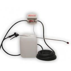 Mešalna baterija Chimigal Pro