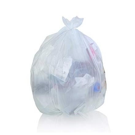 """Vreča za smeti """"Gigant"""""""
