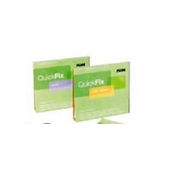 Obliži Quickfix - nadomestno pakiranje