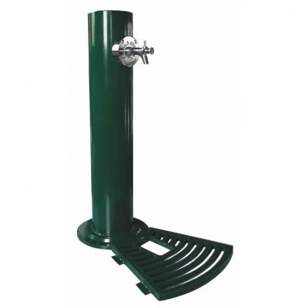 Pitnik za vodo tip 3926