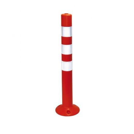 Fleksibilni stebriček Ø 80 x 800 mm