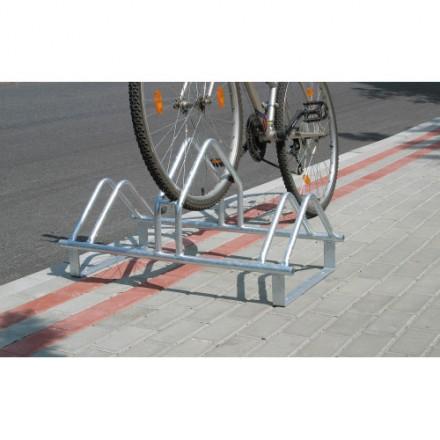 Stojalo za kolesa tip 4040