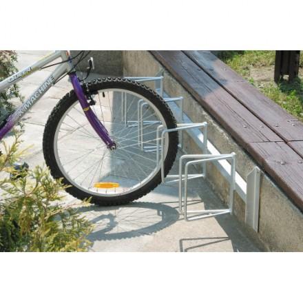 Stojalo za kolesa tip 4042
