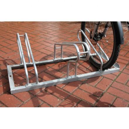 Stojalo za kolesa tip 4704