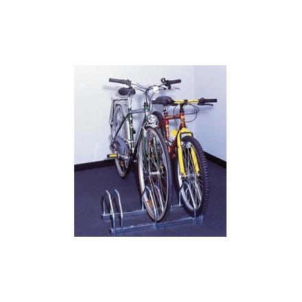 Stojalo za kolesa tip 3773