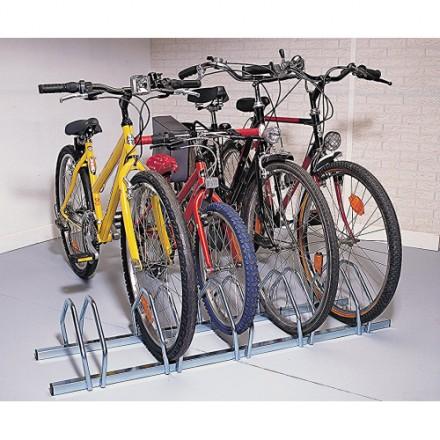 Stojalo za kolesa tip 3774