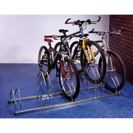 Stojalo za kolesa tip 3775
