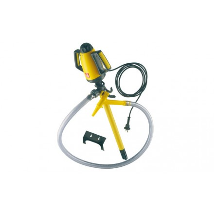 Komplet Električna črpalka B2 Vario Set 700 mm