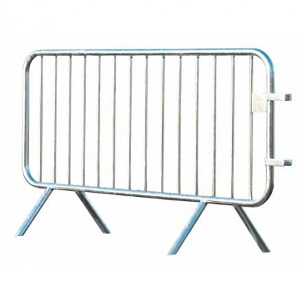 Standardna premična prepreka