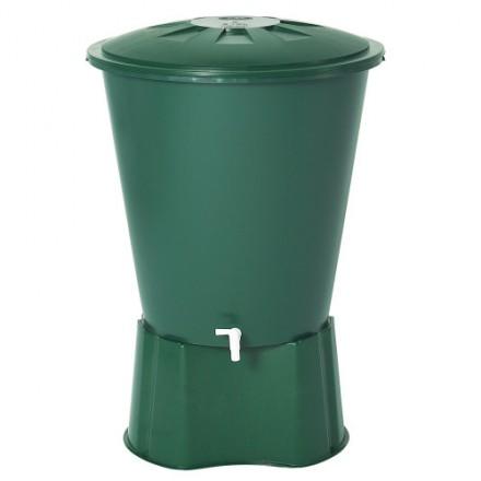 Klasični Okrogli zbiralnik za deževnico