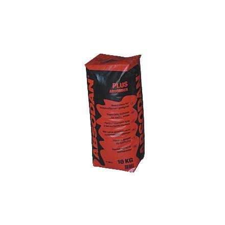 Absodan DN1 - 10 kg