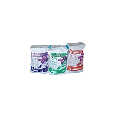 Spilkleen Granules SK1 - 18 kg