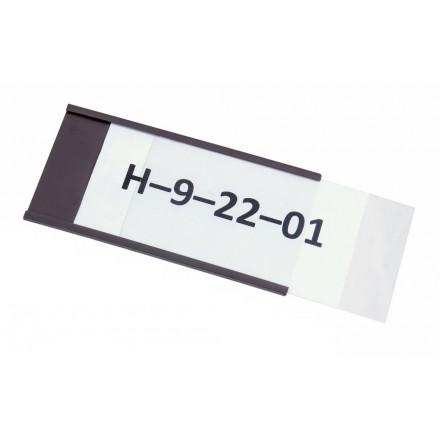 """Magnetni mosilec """"C"""" za označevanje (Set 20 kos)"""